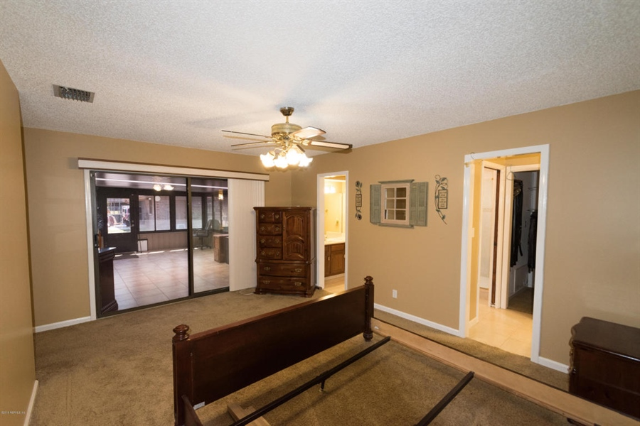 Real Estate Photography - 816 Whisper Cove Trl, Jacksonville, FL, 32221 - Location 17