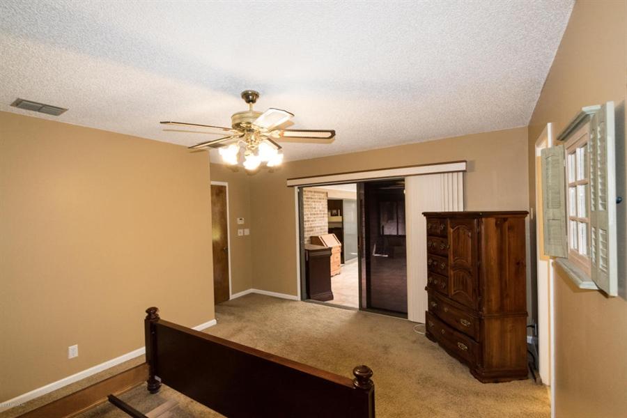 Real Estate Photography - 816 Whisper Cove Trl, Jacksonville, FL, 32221 - Location 18
