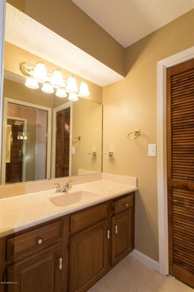 Real Estate Photography - 816 Whisper Cove Trl, Jacksonville, FL, 32221 - Location 21