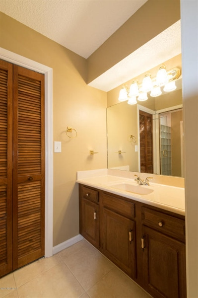 Real Estate Photography - 816 Whisper Cove Trl, Jacksonville, FL, 32221 - Location 22