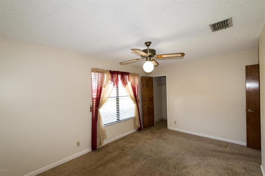 Real Estate Photography - 816 Whisper Cove Trl, Jacksonville, FL, 32221 - Location 24