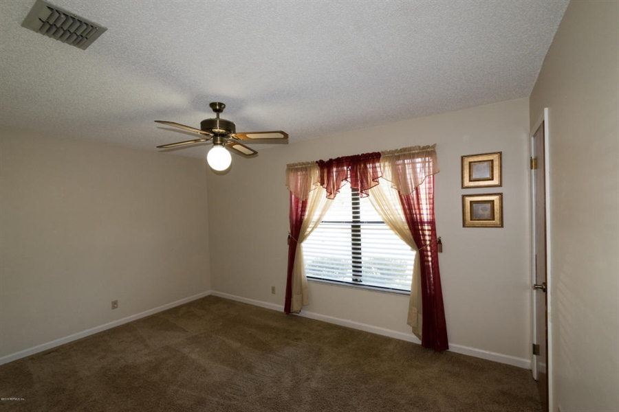 Real Estate Photography - 816 Whisper Cove Trl, Jacksonville, FL, 32221 - Location 25