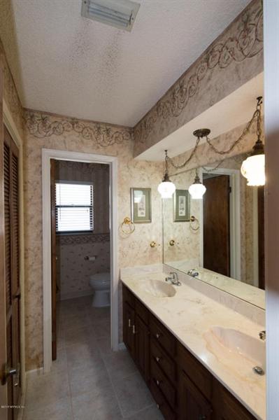 Real Estate Photography - 816 Whisper Cove Trl, Jacksonville, FL, 32221 - Location 26