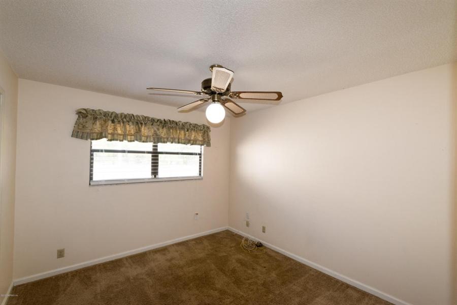 Real Estate Photography - 816 Whisper Cove Trl, Jacksonville, FL, 32221 - Location 30