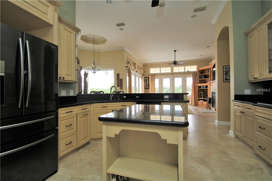 Real Estate Photography - 1015 Tufton Cv, Lake Mary, FL, 32746 - Location 11
