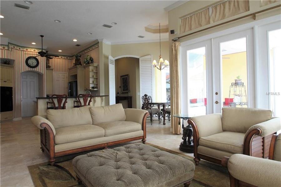 Real Estate Photography - 1015 Tufton Cv, Lake Mary, FL, 32746 - Location 13