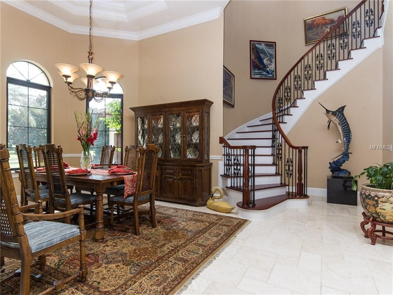 Real Estate Photography - 26034 Estates Ridge Dr, Sorrento, FL, 32776 - Location 13