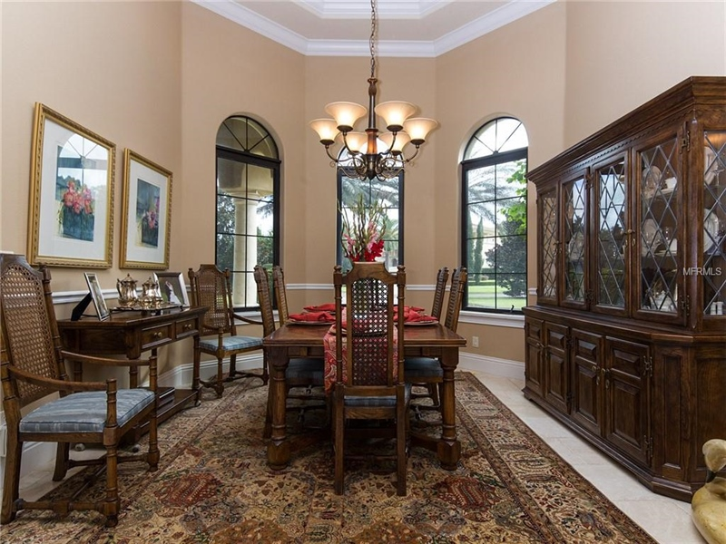 Real Estate Photography - 26034 Estates Ridge Dr, Sorrento, FL, 32776 - Location 14