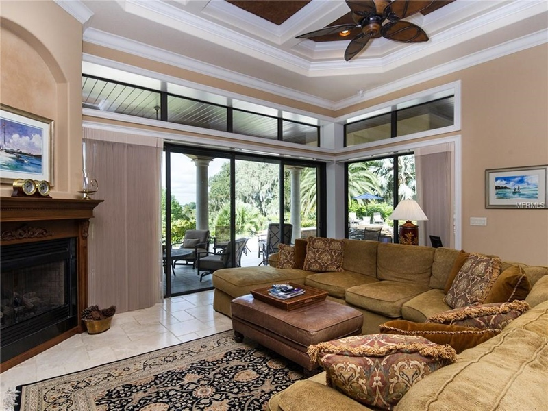 Real Estate Photography - 26034 Estates Ridge Dr, Sorrento, FL, 32776 - Location 15