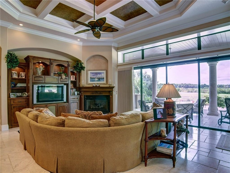 Real Estate Photography - 26034 Estates Ridge Dr, Sorrento, FL, 32776 - Location 16