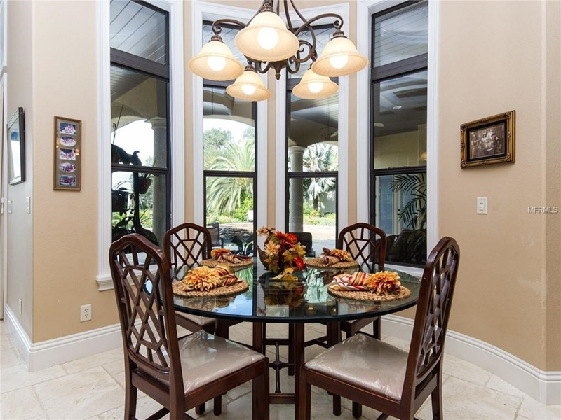 Real Estate Photography - 26034 Estates Ridge Dr, Sorrento, FL, 32776 - Location 22