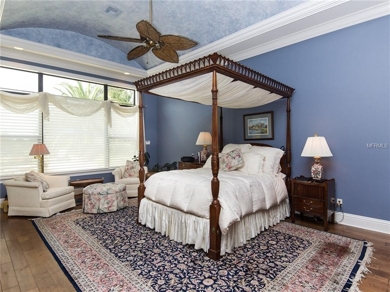 Real Estate Photography - 26034 Estates Ridge Dr, Sorrento, FL, 32776 - Location 24