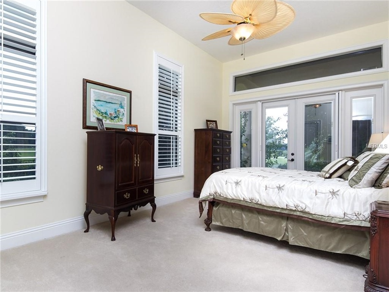 Real Estate Photography - 26034 Estates Ridge Dr, Sorrento, FL, 32776 - Location 29