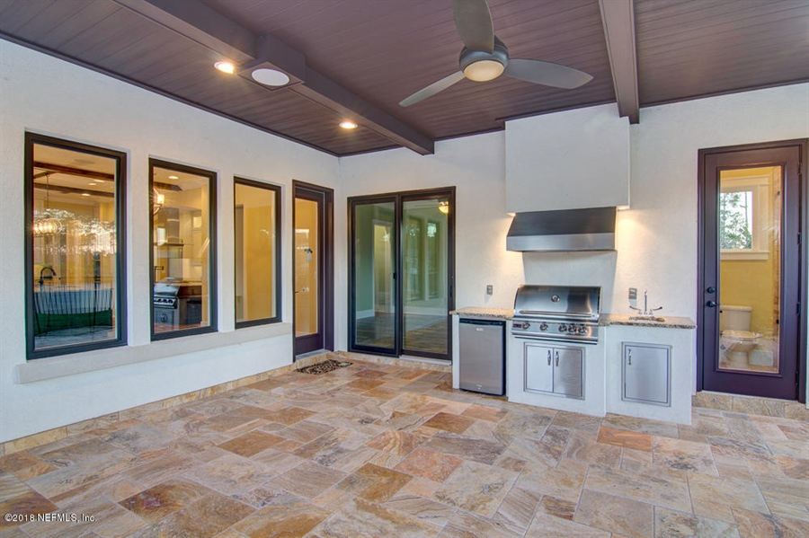 Real Estate Photography - LOT 32 GRAND CAYMAN RD, JACKSONVILLE, FL, 32226 - Location 10