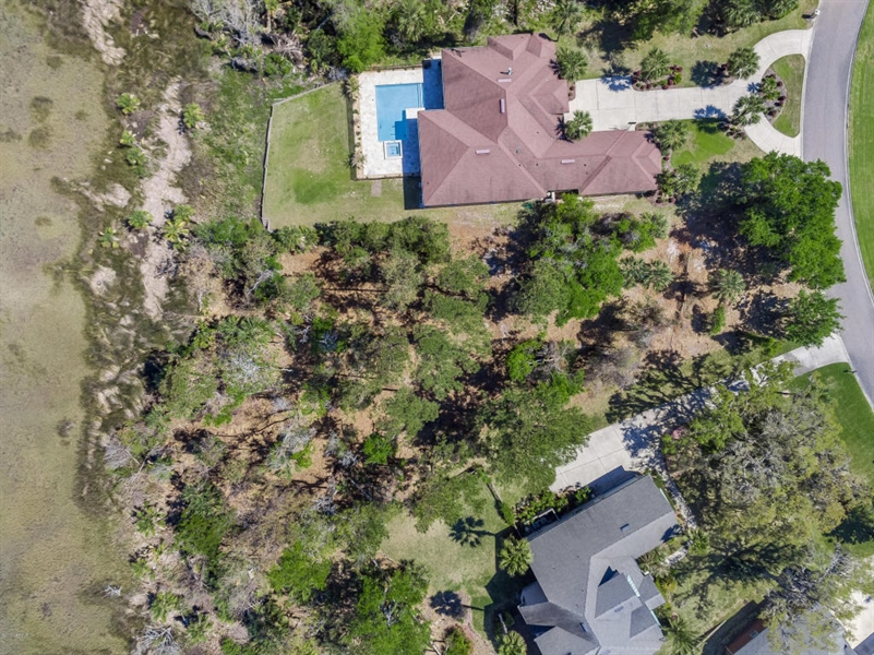 Real Estate Photography - LOT 32 GRAND CAYMAN RD, JACKSONVILLE, FL, 32226 - Location 11