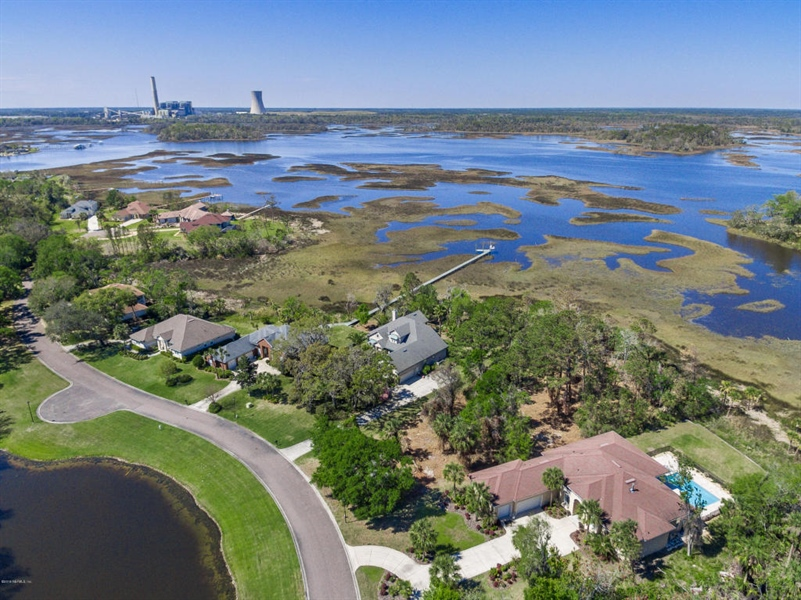 Real Estate Photography - LOT 32 GRAND CAYMAN RD, JACKSONVILLE, FL, 32226 - Location 13