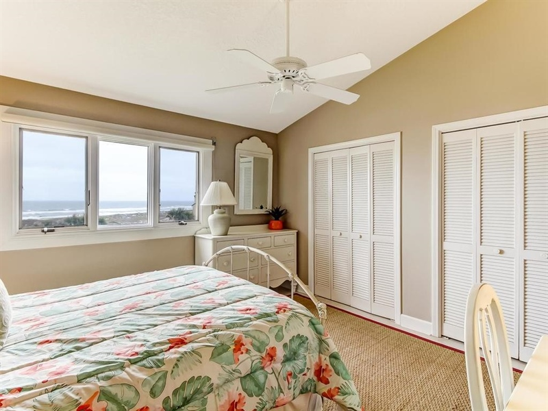 Real Estate Photography - 5010 Summer Beach Blvd, Apt 608, Fernandina Beach, FL, 32034 - Location 6