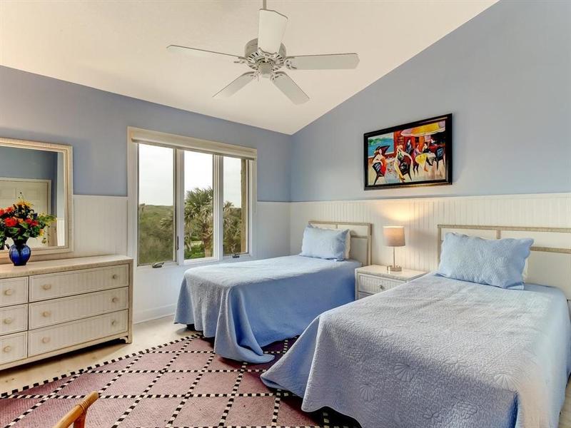 Real Estate Photography - 5010 Summer Beach Blvd, Apt 608, Fernandina Beach, FL, 32034 - Location 8