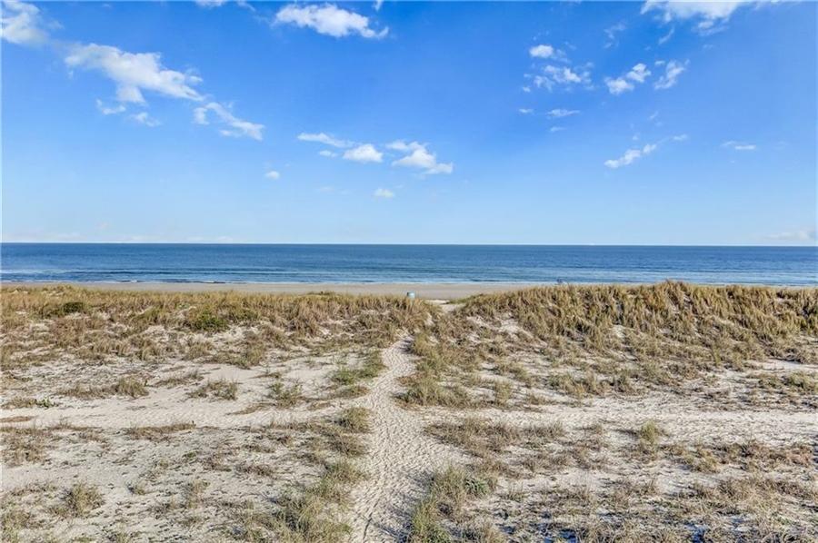 Real Estate Photography - 5010 Summer Beach Blvd, Apt 608, Fernandina Beach, FL, 32034 - Location 9