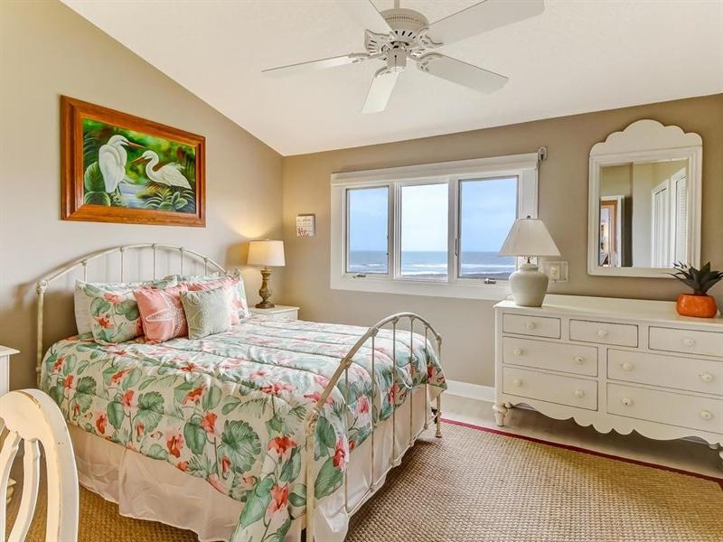 Real Estate Photography - 5010 Summer Beach Blvd, Apt 608, Fernandina Beach, FL, 32034 - Location 18