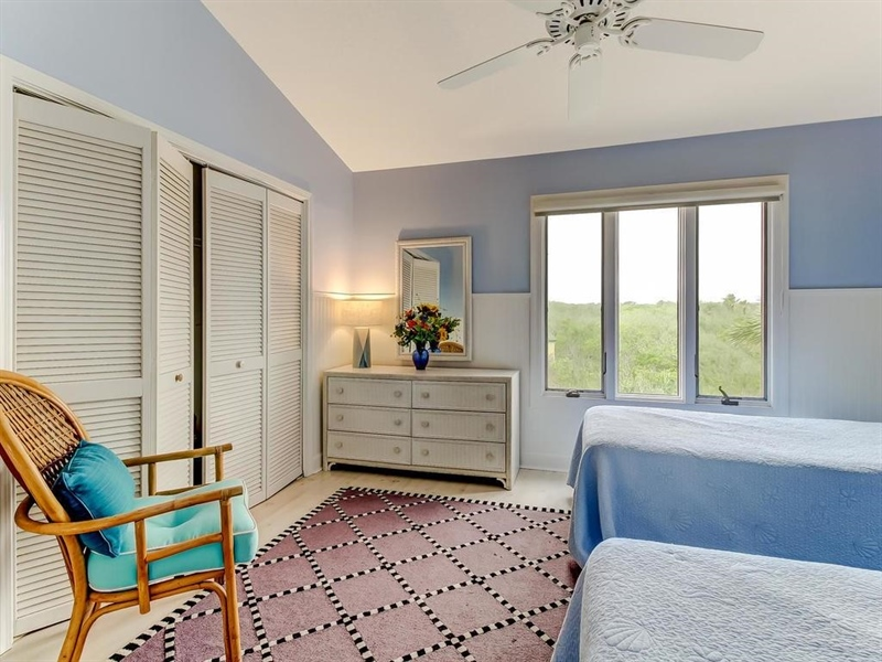 Real Estate Photography - 5010 Summer Beach Blvd, Apt 608, Fernandina Beach, FL, 32034 - Location 20