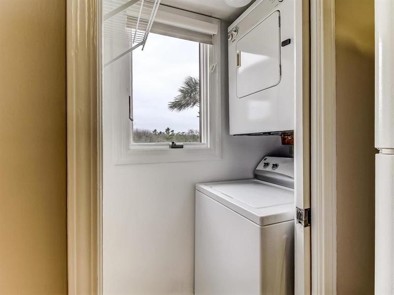 Real Estate Photography - 5010 Summer Beach Blvd, Apt 608, Fernandina Beach, FL, 32034 - Location 23