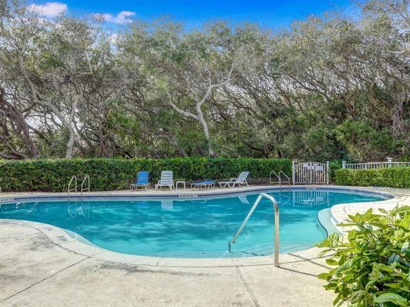 Real Estate Photography - 5010 Summer Beach Blvd, Apt 608, Fernandina Beach, FL, 32034 - Location 27