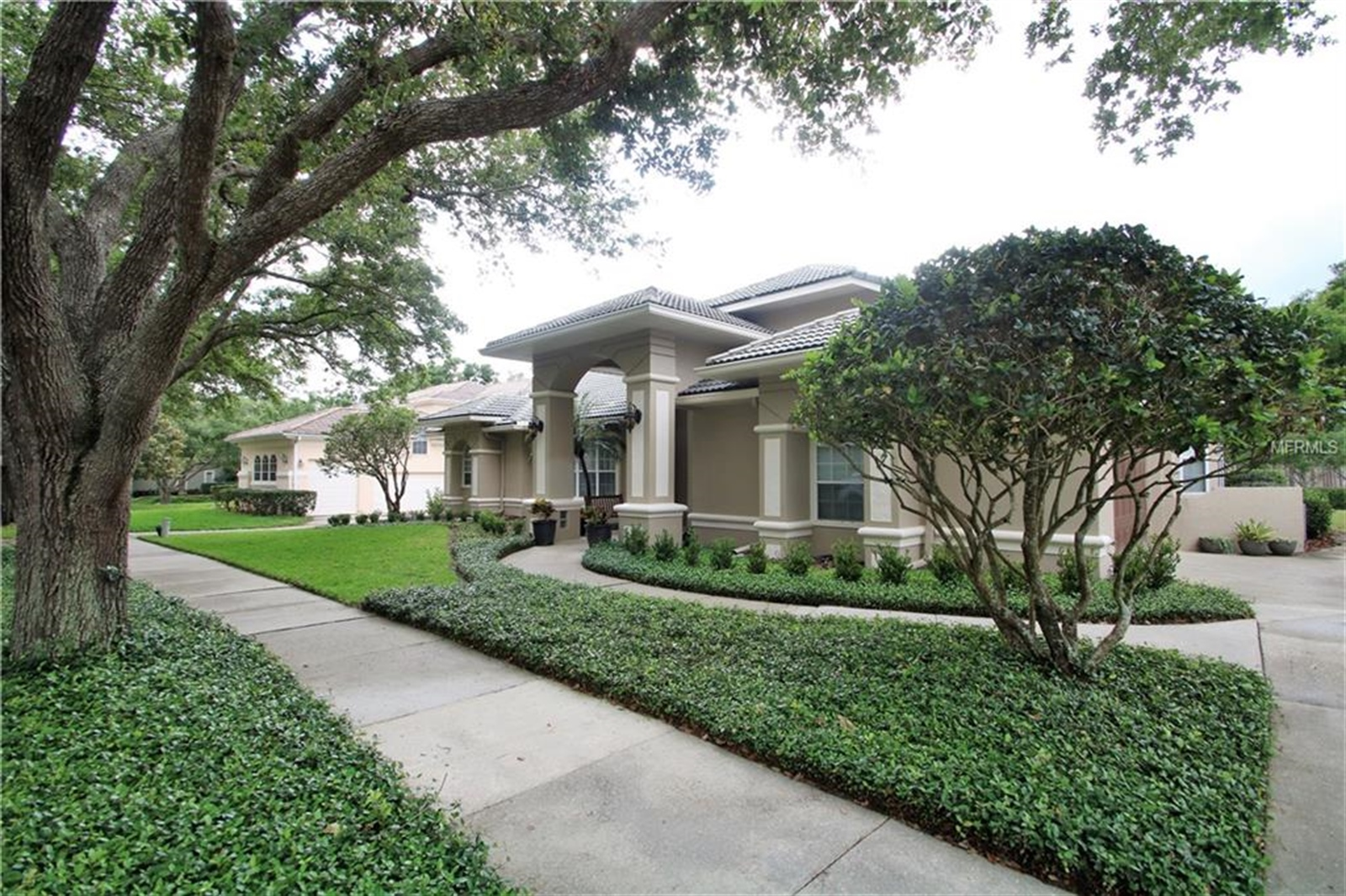 Real Estate Photography - 607 Cricklewood Ter, Lake Mary, FL, 32746 - Location 22