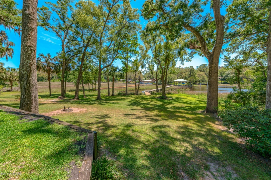 Real Estate Photography - 6714 Strawberry Ln, Jacksonville, FL, 32211 - Location 18