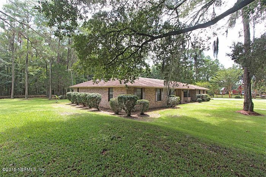 Real Estate Photography - 11959 Natures Trail Rd, Jacksonville, FL, 32258 - Location 1