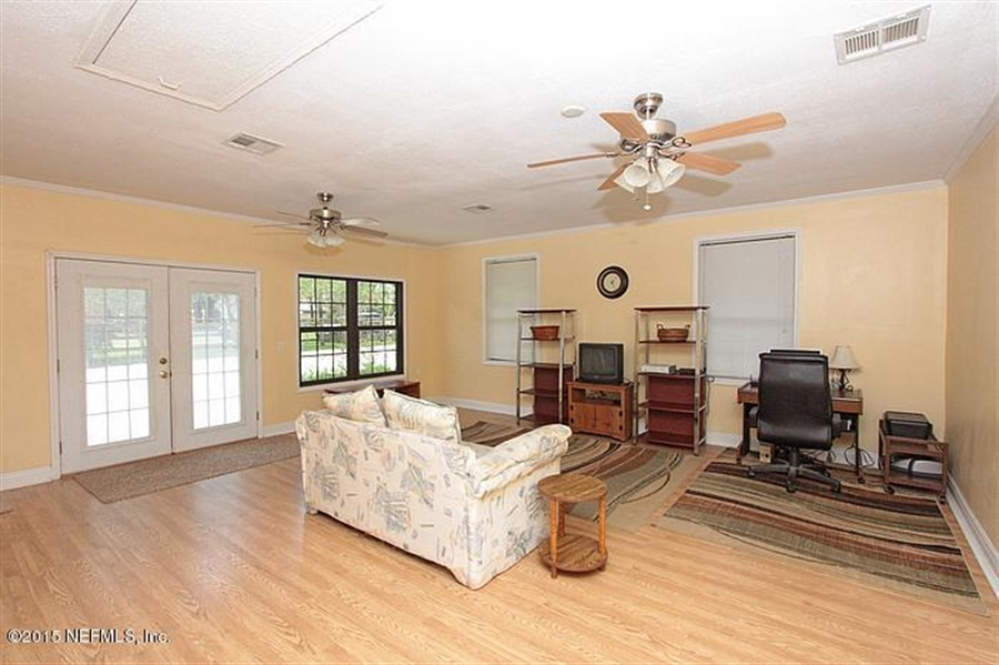 Real Estate Photography - 11959 Natures Trail Rd, Jacksonville, FL, 32258 - Location 11
