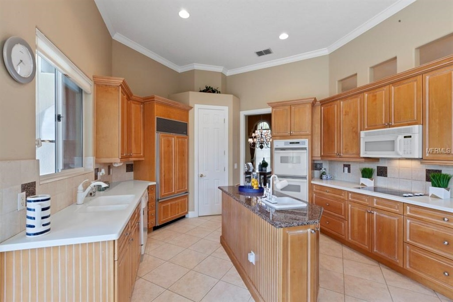 Real Estate Photography - 10520 Emerald Chase Dr, Orlando, FL, 32836 - Location 7