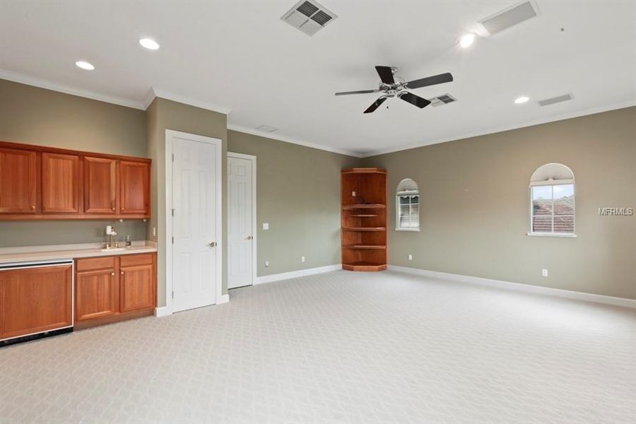 Real Estate Photography - 10520 Emerald Chase Dr, Orlando, FL, 32836 - Location 19