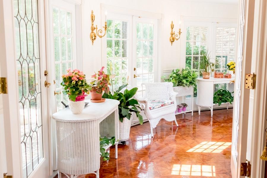 Real Estate Photography - 6200 Shoreline Dr, Port Orange, FL, 32127 -
