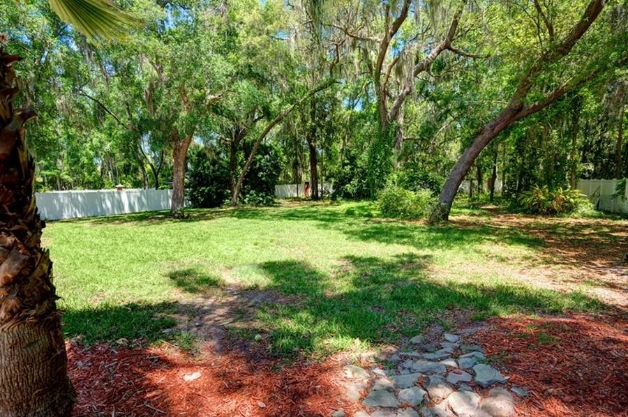 Real Estate Photography - 840 Peppervine Ave, Jacksonville, FL, 32259 -