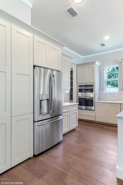 Real Estate Photography - 2743 Beauclerc Rd, Jacksonville, FL, 32257 - Location 12