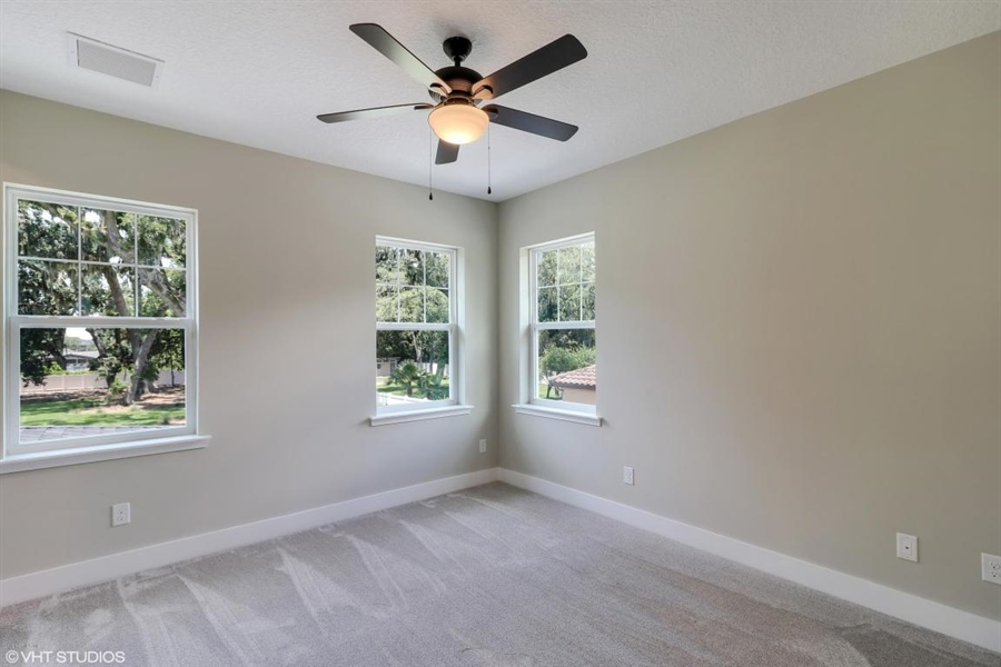 Real Estate Photography - 2743 Beauclerc Rd, Jacksonville, FL, 32257 -