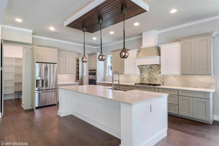 Real Estate Photography - 2743 Beauclerc Rd, Jacksonville, FL, 32257 - Location 16