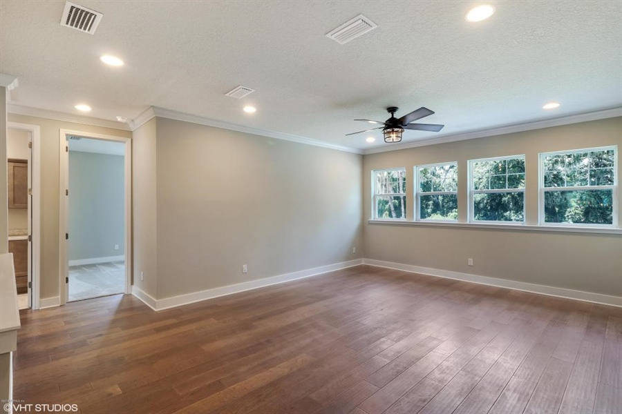 Real Estate Photography - 2743 Beauclerc Rd, Jacksonville, FL, 32257 - Location 27