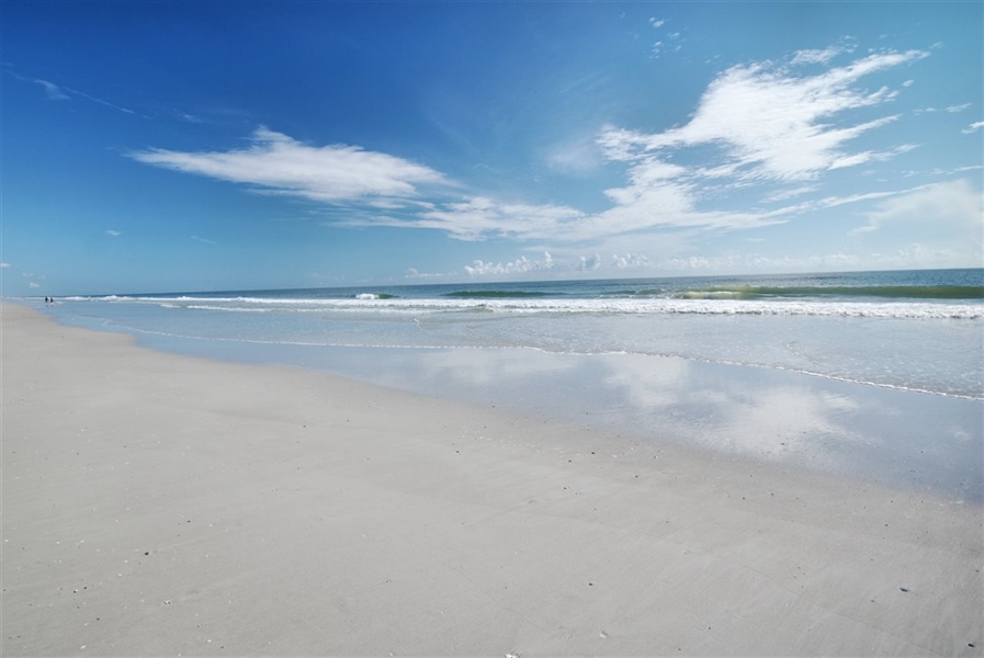 Real Estate Photography - 129 B Rio Del Mar St B, St Augustine, FL, 32080 - Location 21
