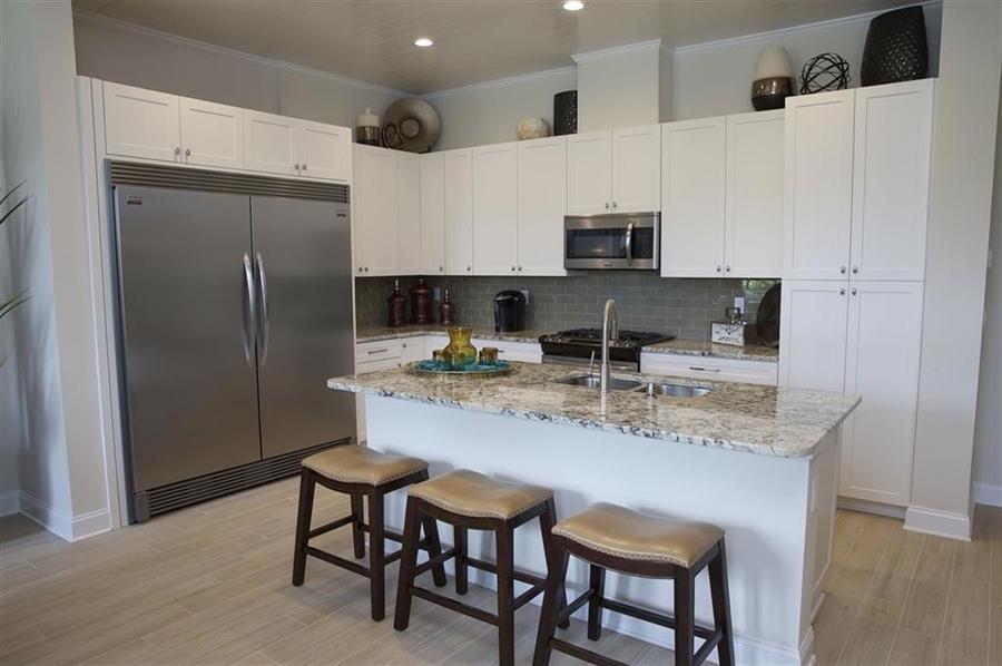 Real Estate Photography - 44 Villa Calissa Ct, St Augustine, FL, 32084 - Location 5