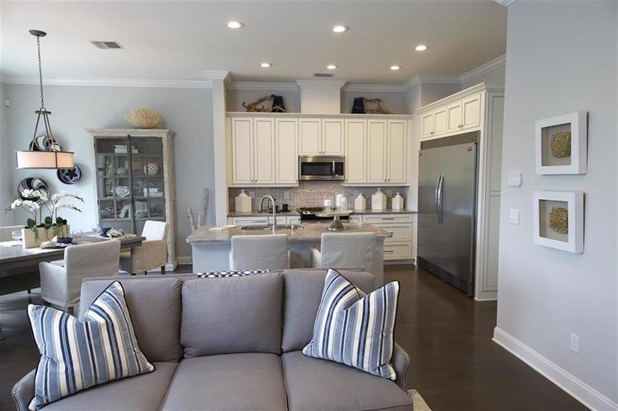 Real Estate Photography - 44 Villa Calissa Ct, St Augustine, FL, 32084 - Location 8