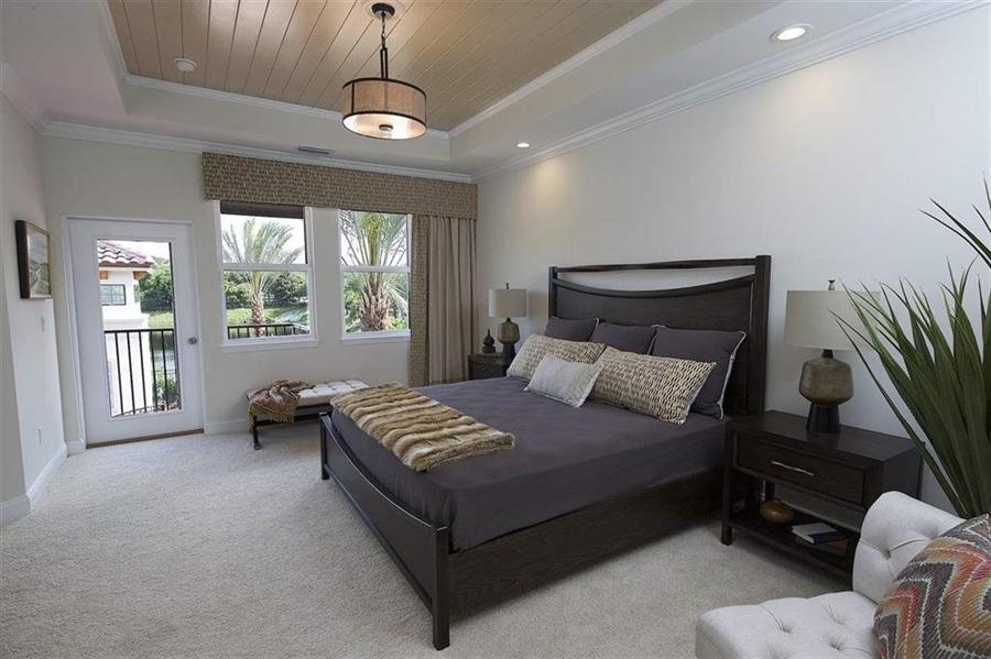 Real Estate Photography - 44 Villa Calissa Ct, St Augustine, FL, 32084 - Location 9