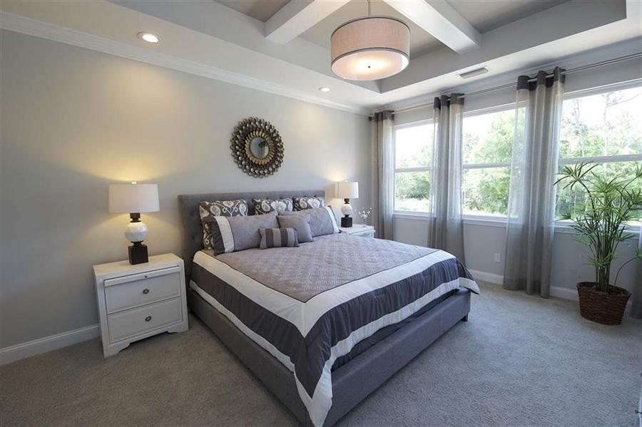 Real Estate Photography - 44 Villa Calissa Ct, St Augustine, FL, 32084 - Location 10