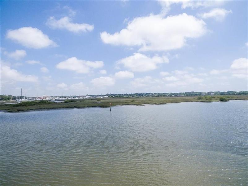Real Estate Photography - 44 Villa Calissa Ct, St Augustine, FL, 32084 - Location 12
