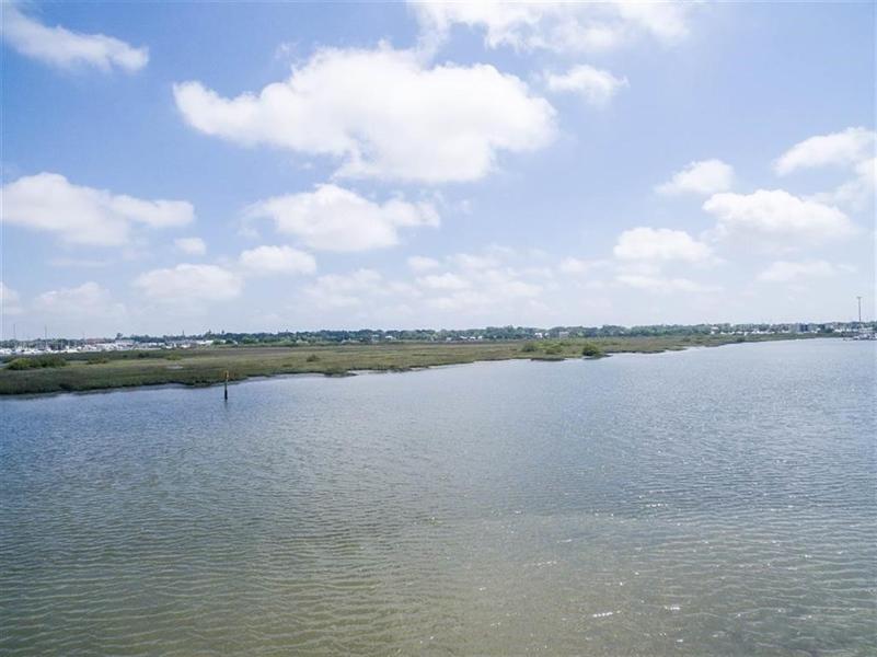 Real Estate Photography - 44 Villa Calissa Ct, St Augustine, FL, 32084 - Location 13