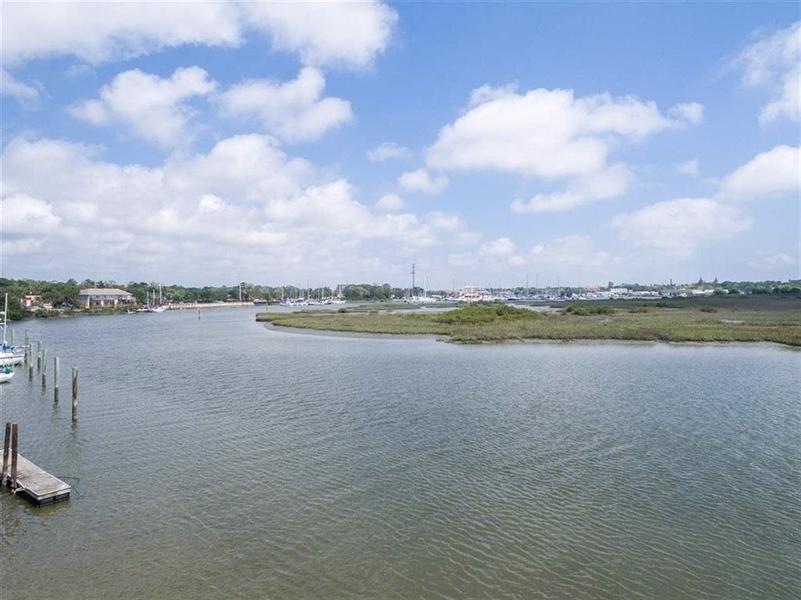 Real Estate Photography - 44 Villa Calissa Ct, St Augustine, FL, 32084 - Location 23
