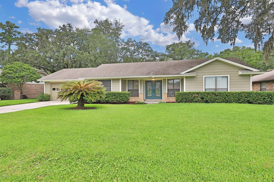 Real Estate Photography - 3144 OLD PORT CIR, JACKSONVILLE, FL, 32216 - 3144 OLD PORT CIRCLE
