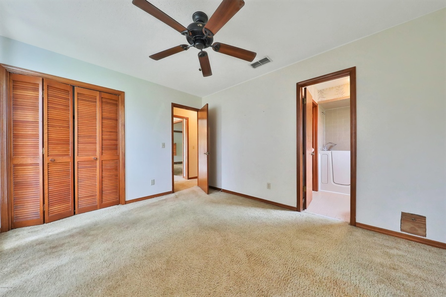 Real Estate Photography - 3144 OLD PORT CIR, JACKSONVILLE, FL, 32216 - Location 20