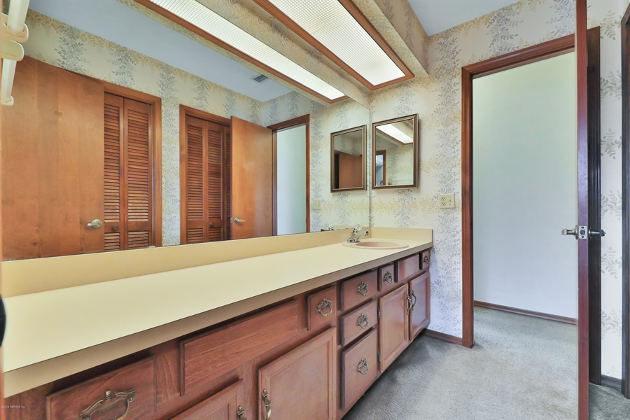 Real Estate Photography - 3144 OLD PORT CIR, JACKSONVILLE, FL, 32216 - Location 22